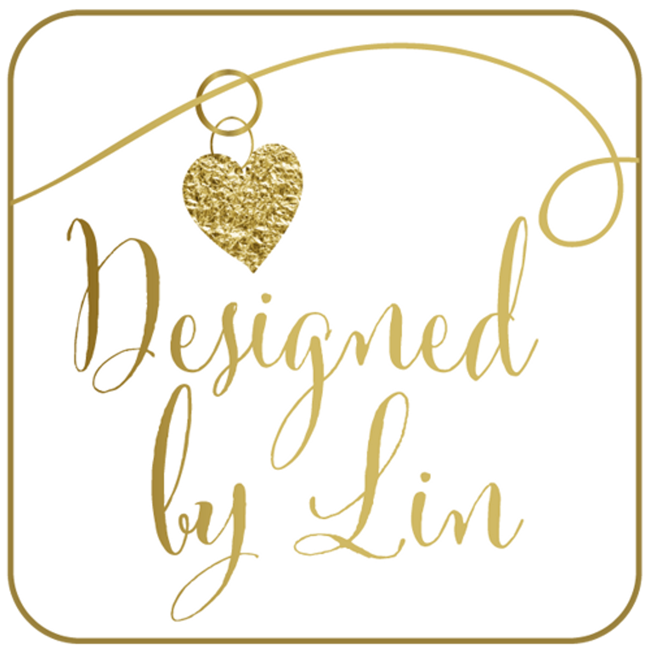 DesignedbyLin Jewelry