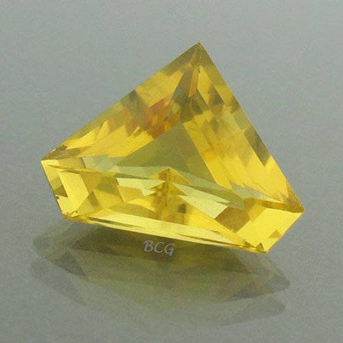 Genuine, Natural Amber #IT-1783