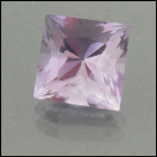 Purple Amethyst #G-1893