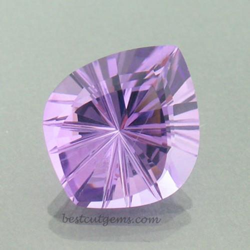 Rich Purple Amethyst #G-1937