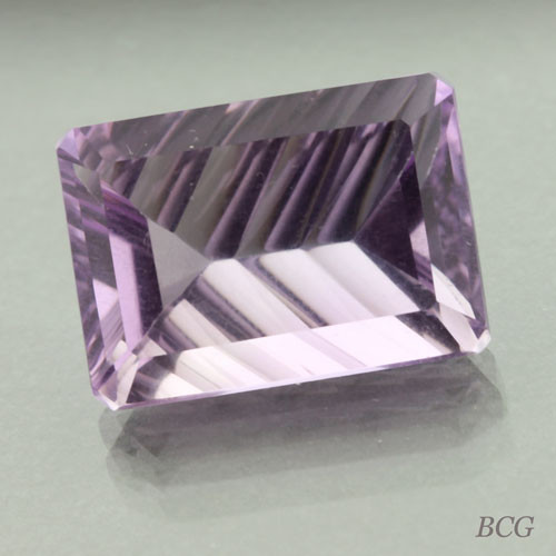 Purple Amethyst #G-2111