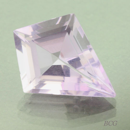 Purple Amethyst #G-2112
