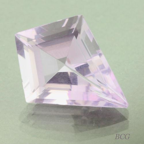 Purple Amethyst #G-2112