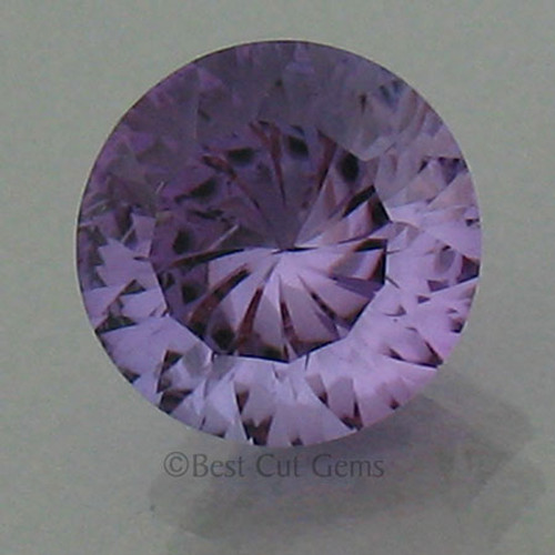 Rich Purple Amethyst #IT-1747