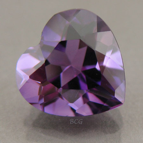 Purple Grape Amethyst #IT-1775