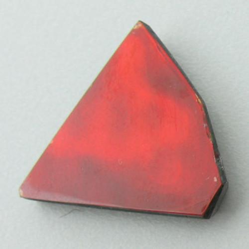 Ammolite #IT-926