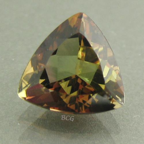 Rare Andalusite