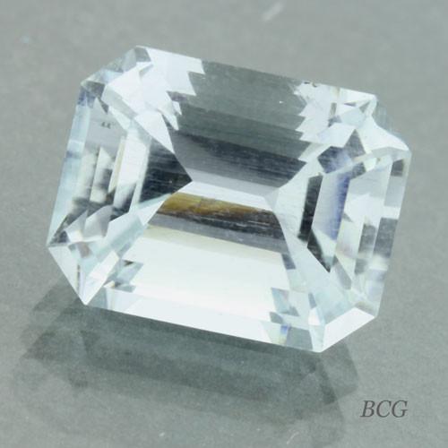 Aquamarine #G-2140