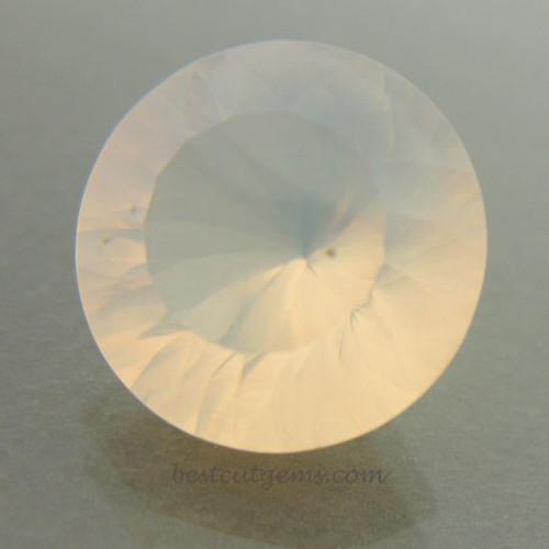 Australian Opal #IT-1816
