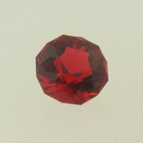Red Beryl - Bixbite #IT-446