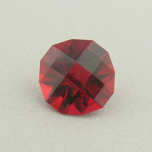 Bixbite - Red Beryl #IT-459