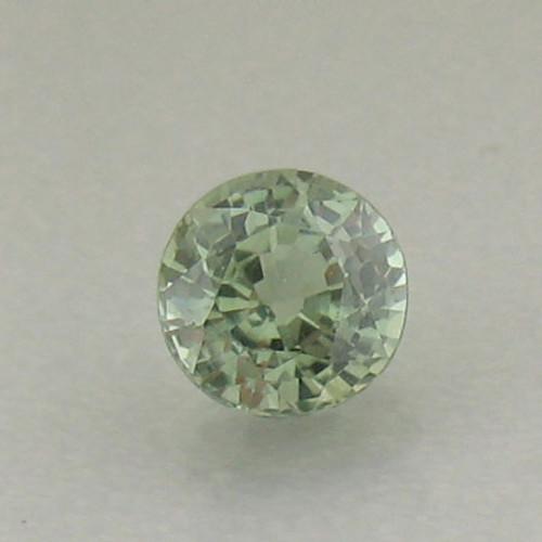 Blue Green Sapphire #IT-1152
