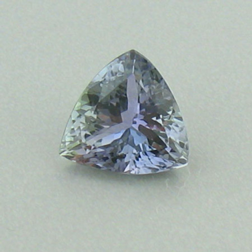 Blue Green Tanzanite #IT-559