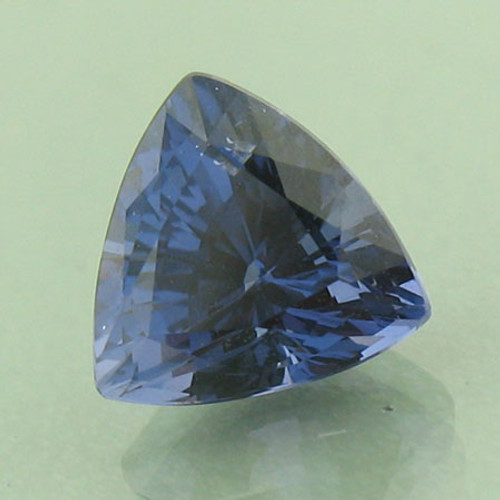 Blue Spinel #IT-776
