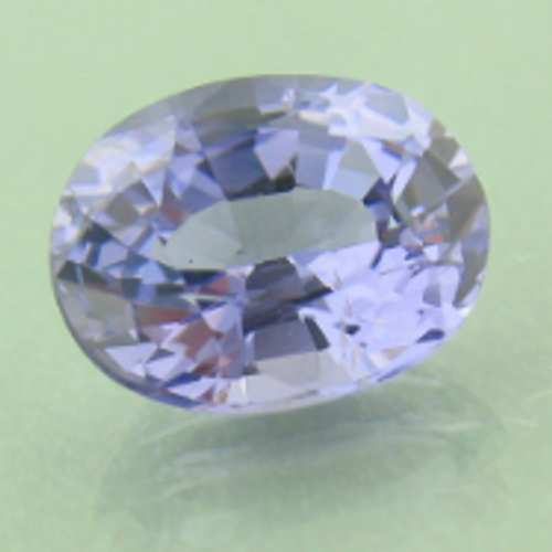 Blue Spinel #IT-780