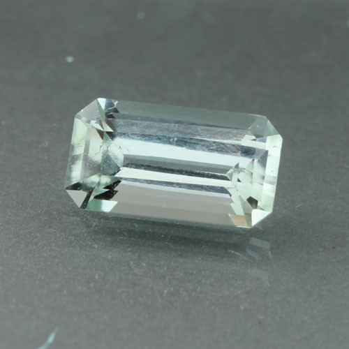 Light Blue Green Tourmaline
