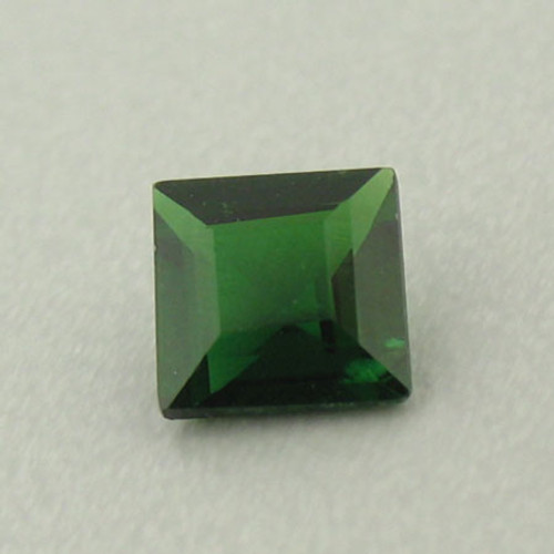 Chrome Tourmaline #IT-417