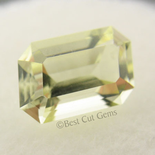 Chrysoberyl #IT-1472