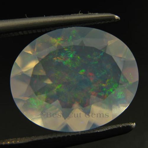 Contra Luz Opal #IT-1193
