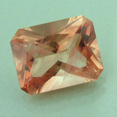 Copper Sunstone #IT-754