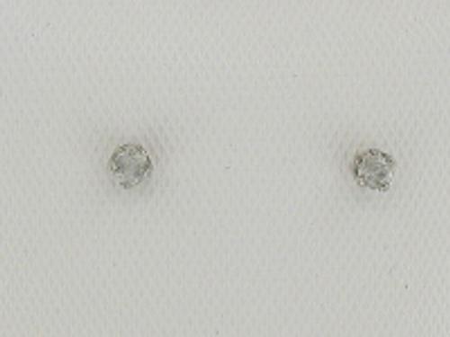 Diamond Earrings #14