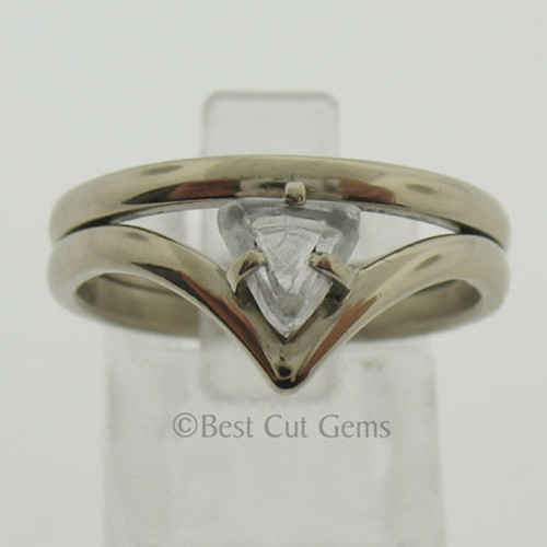 Diamond in the Rough Ring #RI-204