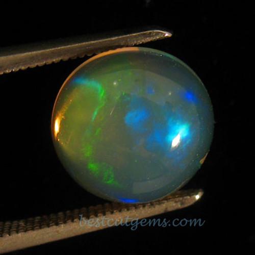 Ethiopian Opal #C-1950