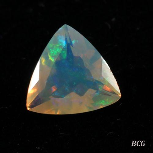 Ethiopian Opal #G-2210