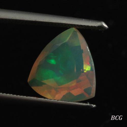 Ethiopian Opal #G-2211