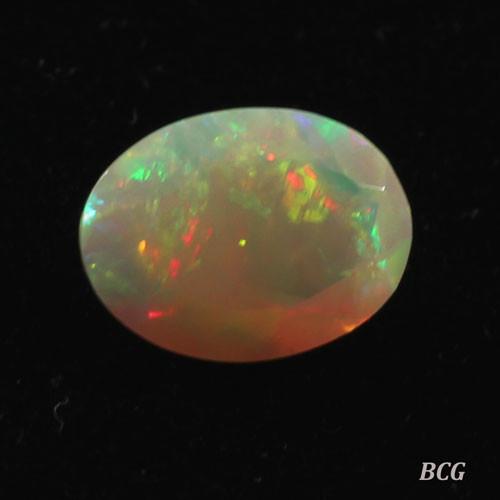 Ethiopian Opal #G-2216