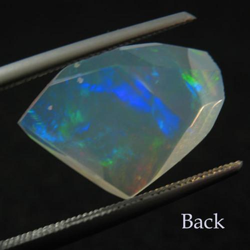 Ethiopian Opal #IT-1000