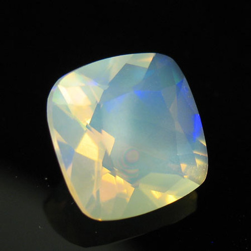 Ethiopian Opal #IT-1171