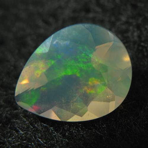Ethiopian Opal #IT-998
