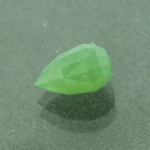 Green Jade #G-2402 from Russia