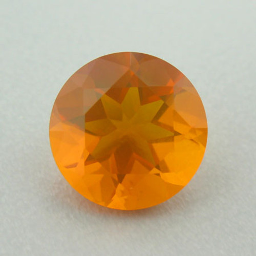 Oregon Fire Opal #IT-550