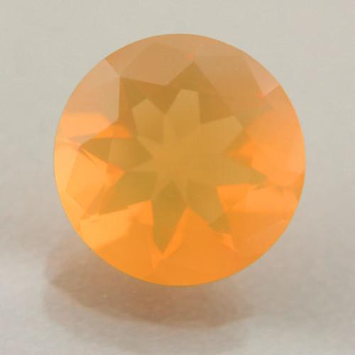 Australian Fire Opal #IT-1003