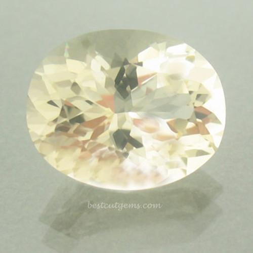 Golden Labradorite #IT-1870