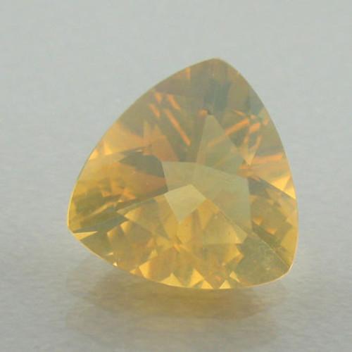 Mexican Golden Opal #IT-936