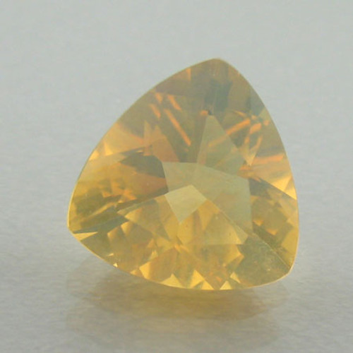 Mexican Golden Opal #IT-936