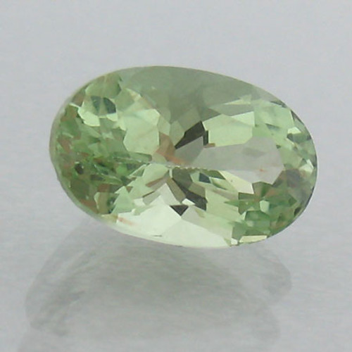 Beautiful Green Apatite #IT-1033 from Brazil