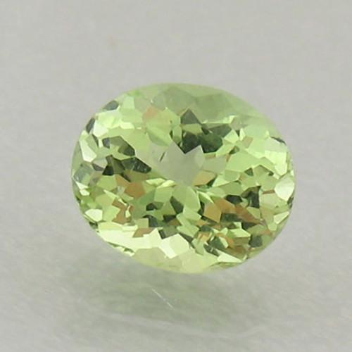 Green Apatite #IT-1037