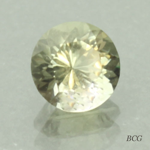 Rare Green Sunstone #G-2326 from Oregon