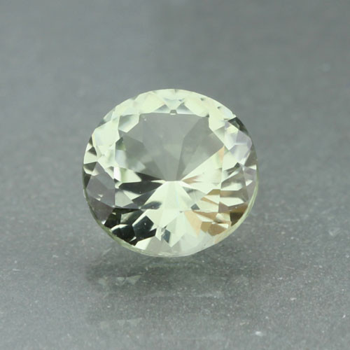 Light Green Tourmaline #G-2437