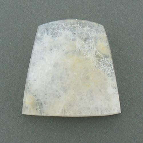 Hyalite Opal #IT-915