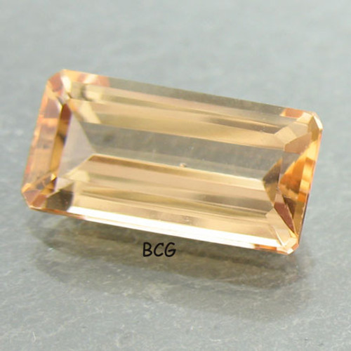 Imperial Topaz #IT-1673