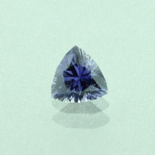 Blue Iolite #G-2383