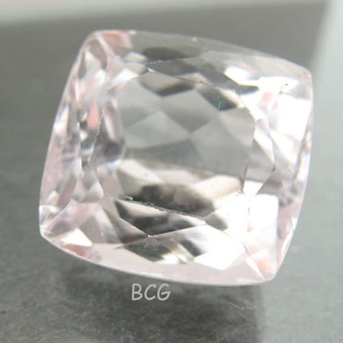 Pink Kunzite #IT-1656
