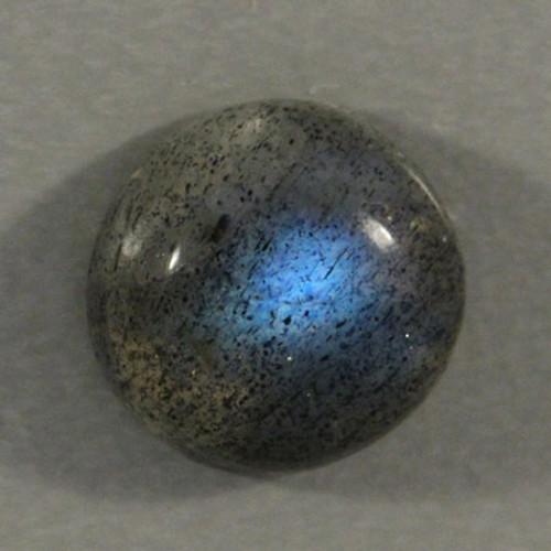 Labradorite #IT-1184