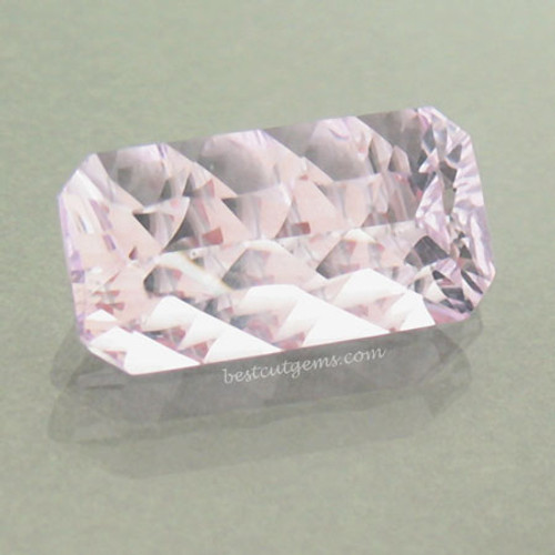 Lavender Quartz #IT-1869