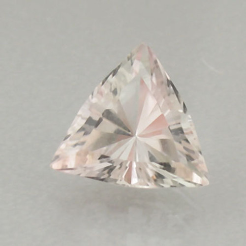 Light Pink Tourmaline #1140